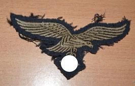 Artikelnummer: 02498 Luftwaffen  BRUSTADLER