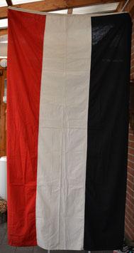 Artikelnummer: 02323  Deutsches Reich - Nationalfahne