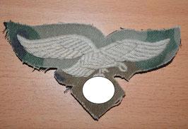 Artikelnummer: 00913 Brustadler Luftwaffe Mannschaft Tarn