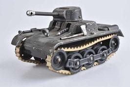 Artikelnummer: 01857 GAMA Tank 50er Jahre