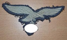 Artikelnummer: 01417 Luftwaffen  BRUSTADLER