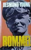 Artikelnummer: 00673 Rommel. -- Young, Desmond.