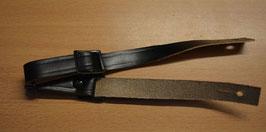 Artikelnummer: 00966 Sturmriemen für Schaftmützen