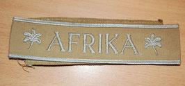 Artikelnummer: 00691 Ärmelband  Afrika