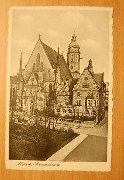 Artikelnummer : 000763/ Thomaskirche