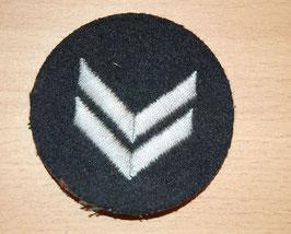 Artikelnummer : 000497/Marine-HJ Ärmelabzeichen