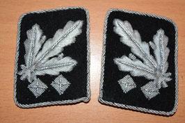 Artikelnummer: 00955 SS-Obergruppenführer und  General der Waffen-SS