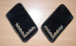 Artikelnummer : 000306/Deutsches Reich,Bahnschutz Bahnpolizei