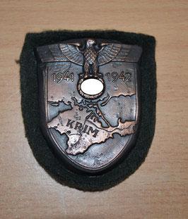 Artikelnummer: 02080 Krim Schild