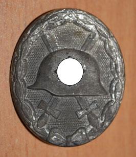 Artikelnummer: 01790 Verwundetenabzeichen 1939 in Silber
