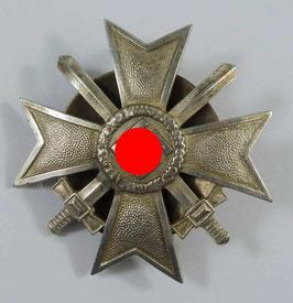 Artikelnummer: 01901 Kriegsverdienstkreuz 1939 1. Klasse mit Schwertern