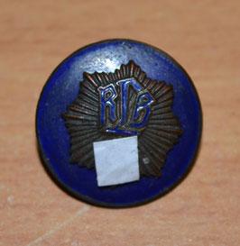 Artikelnummer: 01957 Anstecknadel Reichsluftschutzbund