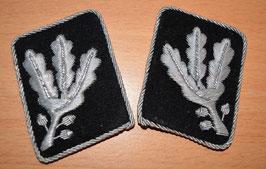 Artikelnummer: 00952 SS-Brigadeführer und General-Major der Waffen-SS