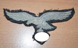 Artikelnummer: 01319 Luftwaffen  BRUSTADLER