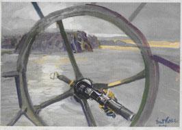 Artikelnummer : 01388 Ansichtskarten Luftwaffe