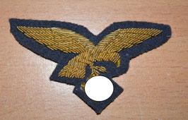Artikelnummer: 02102 Mützenadler Generall