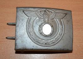 Artikelnummer: 02465  Koppelschloss für SA Wehrmannschaften
