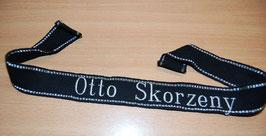 Artikelnummer: 00799 Ärmelband Otto Skorzeny
