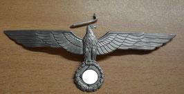 Artikelnummer: 01812 Brustadler Metall