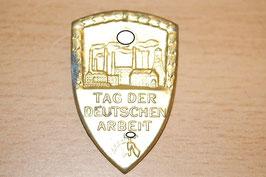 """Artikelnummer: 00751 NSBO - """" Tag der Deutschen Arbeit """""""