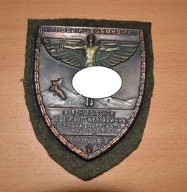 Artikelnummer: 02082 Fliegerkorps