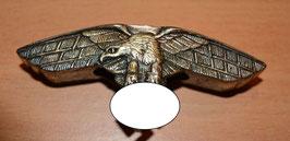 Artikelnummer: 02395 Parierstange eines Luftwaffen Offiziersdolch