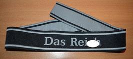 Artikelnummer: 02452   Ärmelband Das Re...