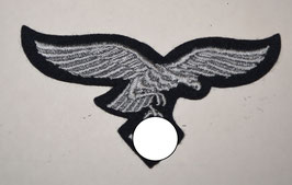 Artikelnummer: 02036 Luftwaffen  BRUSTADLER LW-Fallschirm-Panzerkorps