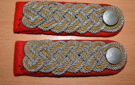 Artikelnummer : 01159 Schulterstück für einen SA-Oberführer bis Brigadeführer
