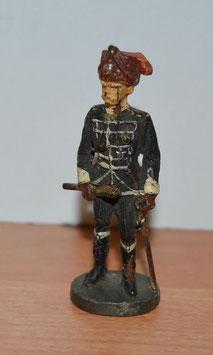 Artikelnummer : 01910    Elastolin  August von Mackensen