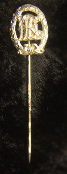 Artikelnummer: 00891 Reichssportabzeichen DRA in Silber