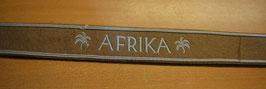Artikelnummer: 02405 Ärmelband  Afrika