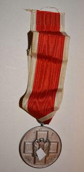 Artikelnummer: 02254 Deutsche Volkspflege Medaille