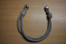 Artikelnummer : 01507 Mützenkordel WH / LW