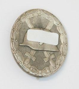 Artikelnummer: 00961 Verwundetenabzeichen 1939 in Silber