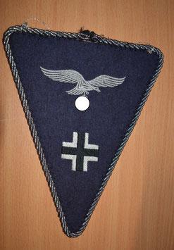 Artikelnummer : 01255 Tischwimpel Luftwaffen