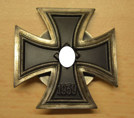 Artikelnummer : 000874/ Ek 1 1939 ohne Herst.