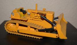 Artikelnummer : 01980  CATERPILLAR D9G Planierraupe / Bulldozer