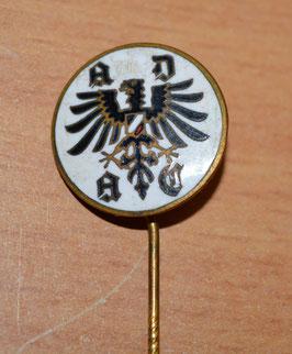Artikelnummer: 01959 Allgemeiner Deutscher Automobil Club