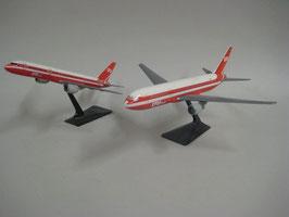 Artikelnummer : 000270/2 Modellflugzeuge, LTU Süd