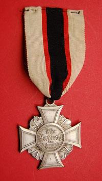 Artikelnummer: 00186 Preußischer Landeskriegerverein