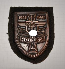 Artikelnummer: 02050 Stalingrad Schild