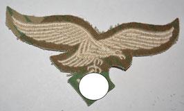 Artikelnummer: 02048 Brustadler Luftwaffe Mannschaft Tarn
