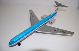Artikelnummer: 00015 Blechspielzeug von der DDR