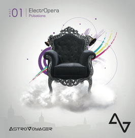 ELECTROPERA PROJECT