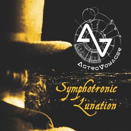 SYMPHOTRONIC LUNATION PROJECT