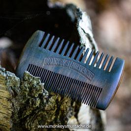 Bart- und Haarkamm