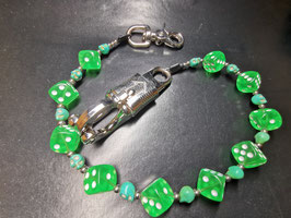 "wallet chain ""double green"""