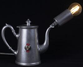 "Tischlampe ""teatime"""
