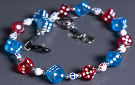 "wallet chain ""red/blue"""